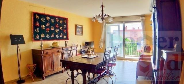 Vente appartement Montpellier 240000€ - Photo 2