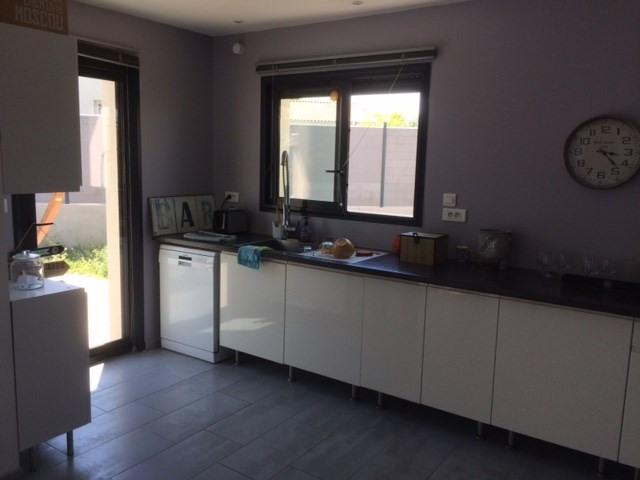 Sale house / villa Lasserre pradere 395000€ - Picture 6
