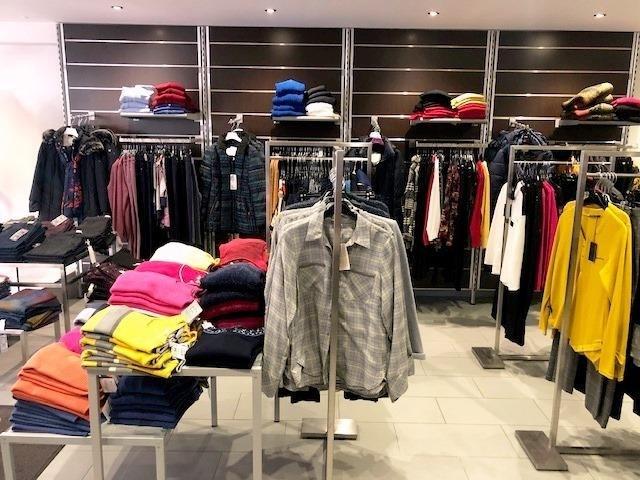 Vente fonds de commerce boutique Clamart 135500€ - Photo 3