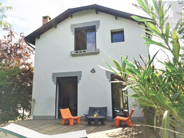 Vente maison / villa Albi 278 000€ - Photo 1