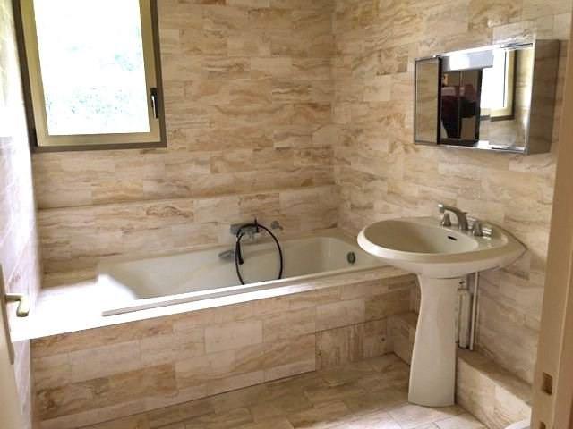 Location appartement Nogent-sur-marne 1100€ CC - Photo 5