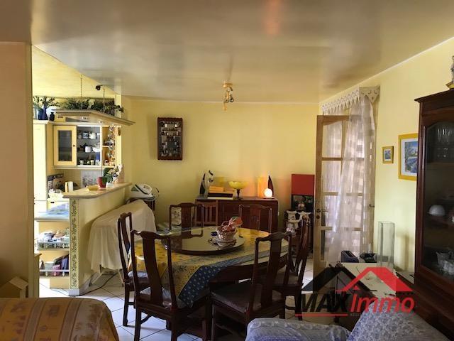 Vente maison / villa Sainte marie 335000€ - Photo 3