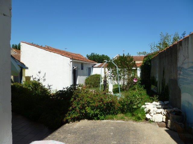 Vente maison / villa St trojan les bains 438800€ - Photo 17