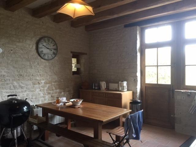 Sale house / villa Allas les mines 325000€ - Picture 6