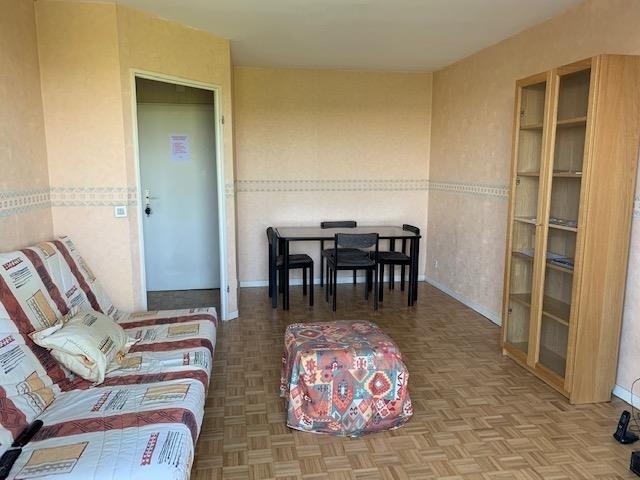Vendita appartamento Le port marly 208000€ - Fotografia 4