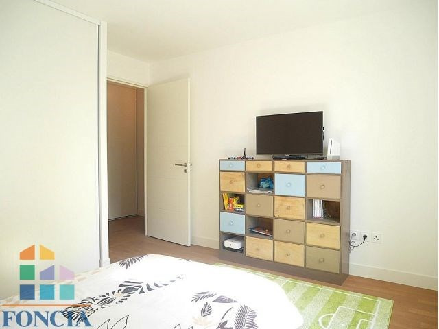 Location maison / villa Puteaux 2450€ CC - Photo 11