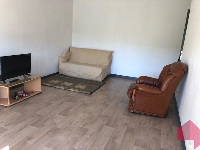 Vente appartement Castanet-tolosan 162750€ - Photo 4