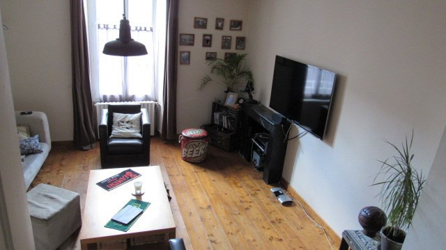 Vente maison / villa Saint jean d'angely 180 200€ - Photo 6