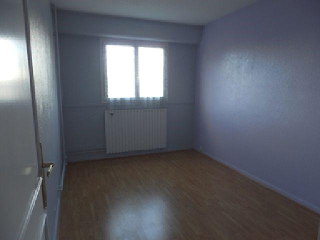 Location appartement Chalon sur saone 676€ CC - Photo 6