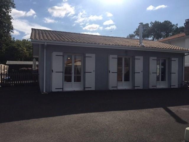 Vente maison / villa Gujan mestras 380000€ - Photo 4
