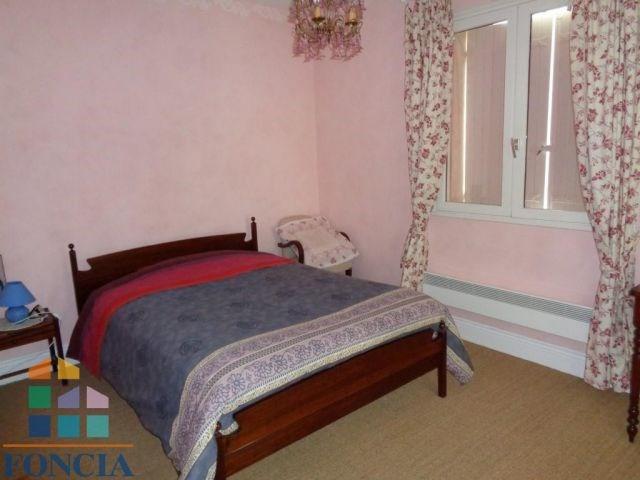 Sale house / villa Bergerac 349000€ - Picture 7