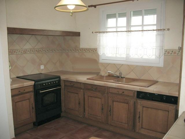 Vente maison / villa Etaules 275000€ - Photo 8