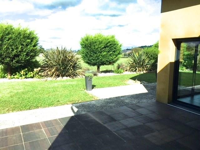 Vente maison / villa Louey 349000€ - Photo 8