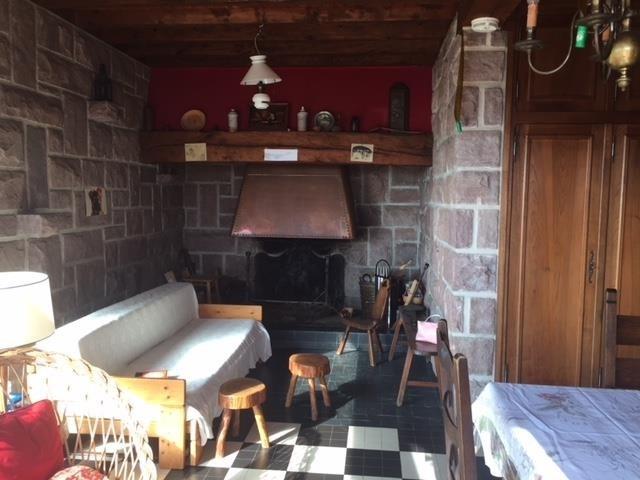 Vente maison / villa Gan 239000€ - Photo 2