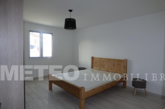 Sale house / villa La tranche sur mer 224500€ - Picture 5