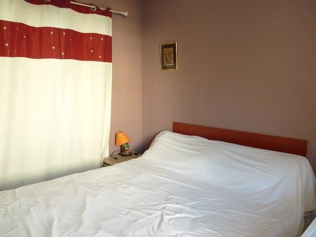 Investment property apartment Aix en provence 180000€ - Picture 4