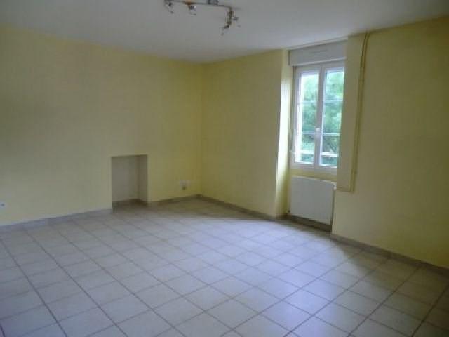 Rental apartment Chalon sur saone 460€ CC - Picture 11