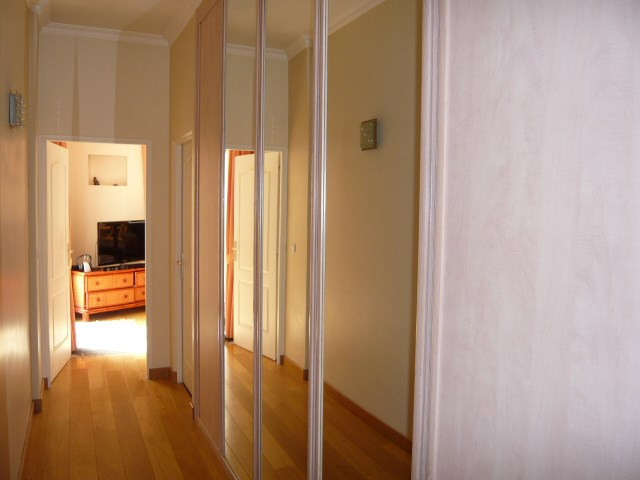 Vente maison / villa Etiolles 592000€ - Photo 9