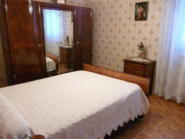 Verkoop  appartement Saint-priest-en-jarez 125000€ - Foto 8