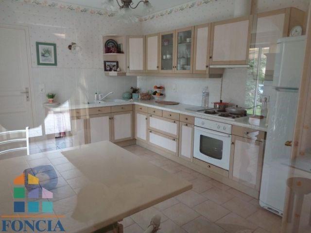 Sale house / villa Bergerac 349000€ - Picture 5