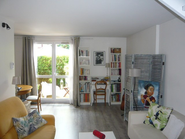 Vente appartement Etiolles 223 000€ - Photo 5