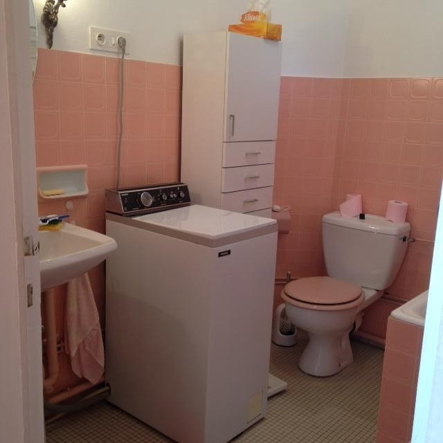 Vente appartement Jard sur mer 94 000€ - Photo 6