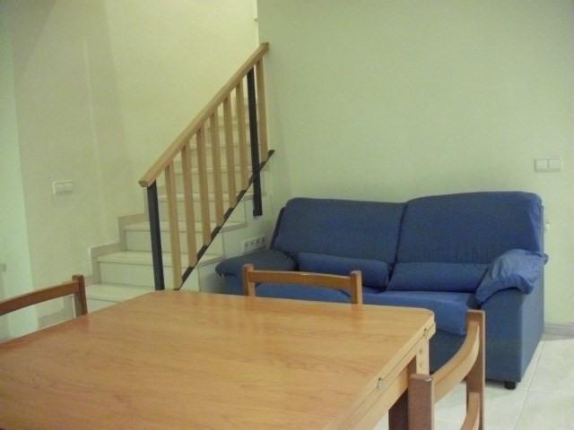 Vente appartement Figueras 98000€ - Photo 9