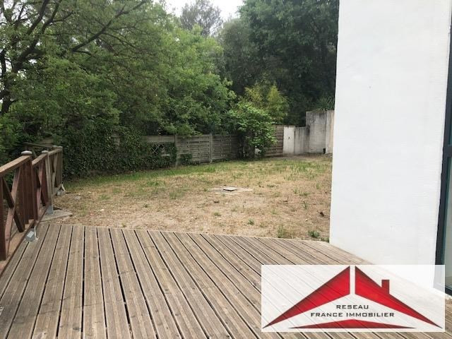 Vente local commercial Montpellier 625400€ - Photo 4