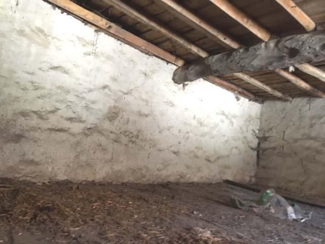 Sale house / villa Hieres sur amby 79900€ - Picture 6