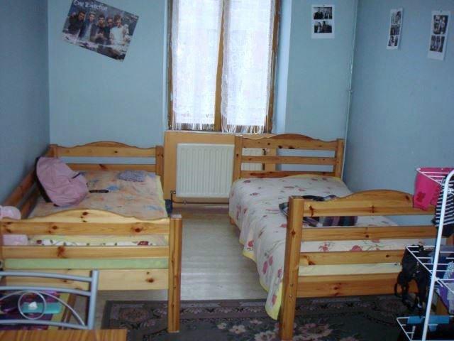 Revenda casa Sury-le-comtal 66000€ - Fotografia 2