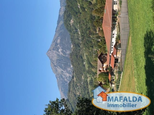 Vente appartement Cluses 149 000€ - Photo 2