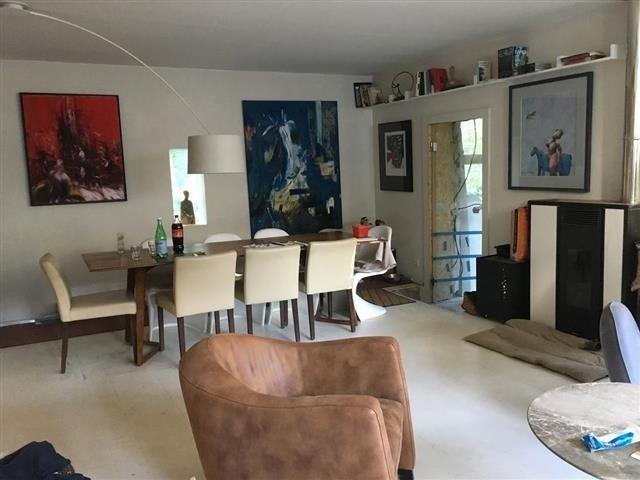 Vente maison / villa Chateau thierry 209000€ - Photo 2