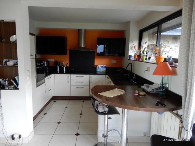 Deluxe sale house / villa Plougasnou 724500€ - Picture 15