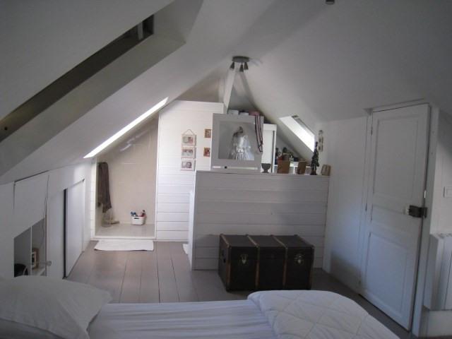 Vente de prestige maison / villa Bougival 895000€ - Photo 11
