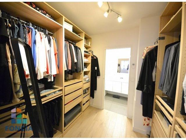 Vente appartement Suresnes 598000€ - Photo 10