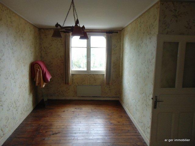 Vente maison / villa Kerpert 53500€ - Photo 18