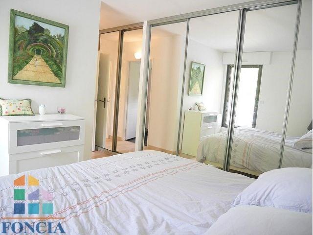Rental apartment Suresnes 2300€ CC - Picture 9