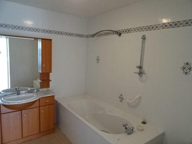 Vente appartement St denis 169000€ - Photo 6