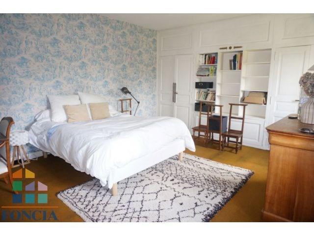 Sale house / villa Bergerac 441000€ - Picture 6