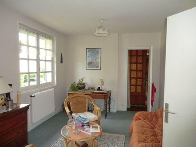 Sale house / villa St remy 195000€ - Picture 6