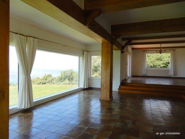 Vente de prestige maison / villa Primel tregastel 620000€ - Photo 6