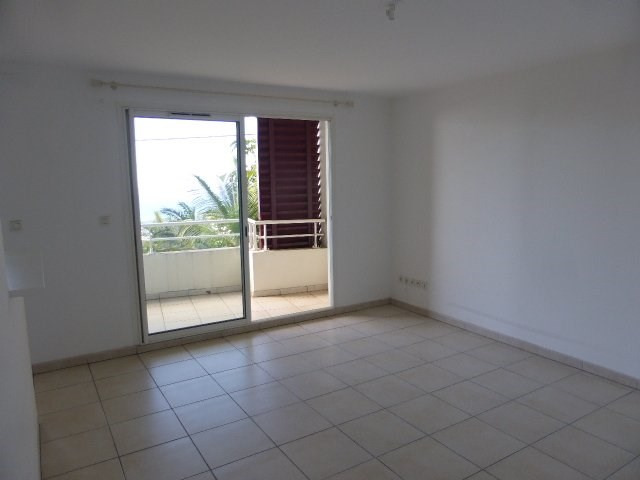 Vente appartement Ste clotilde 159 500€ - Photo 2