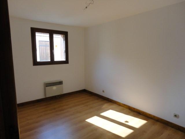 Rental apartment Gometz le chatel 660€ CC - Picture 9