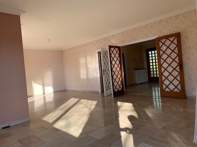 Vendita casa Vienne 425000€ - Fotografia 4