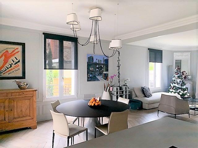 Vente maison / villa Enghien-les-bains 1190000€ - Photo 1