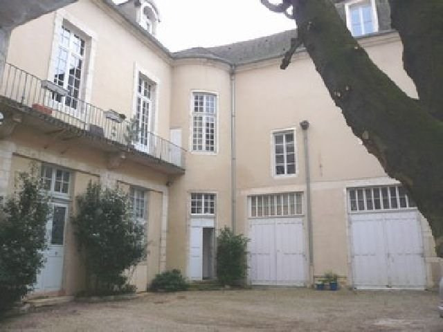 Rental apartment Chalon sur saone 320€ CC - Picture 14