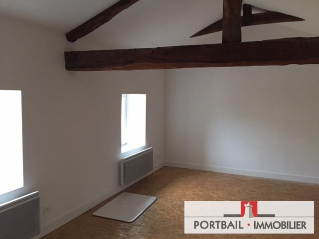 Investment property building Blaye 180 000€ - Picture 2