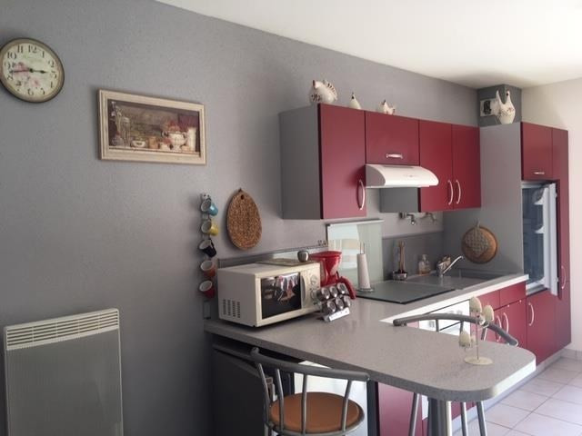 Vente appartement Ventron 123900€ - Photo 6