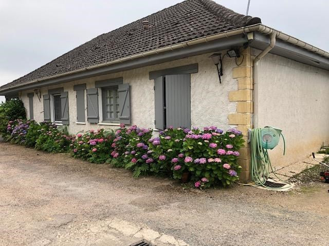 Vente maison / villa Cublac 286200€ - Photo 4
