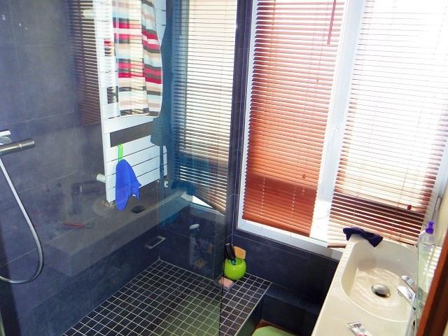 Vente appartement Vincennes 413000€ - Photo 4